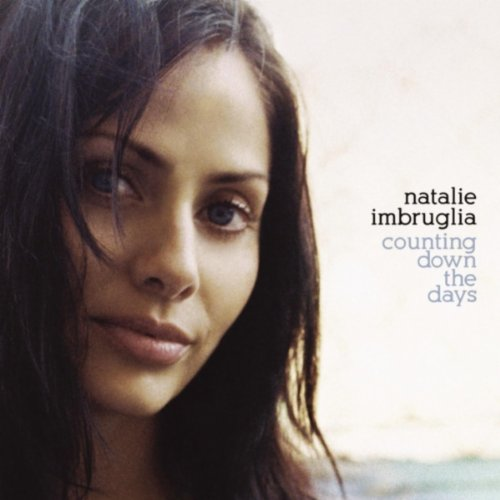 Sally - Natalie Imbruglia 2.jpg