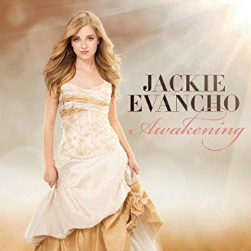 Sally - Jackie Evancho.jpg