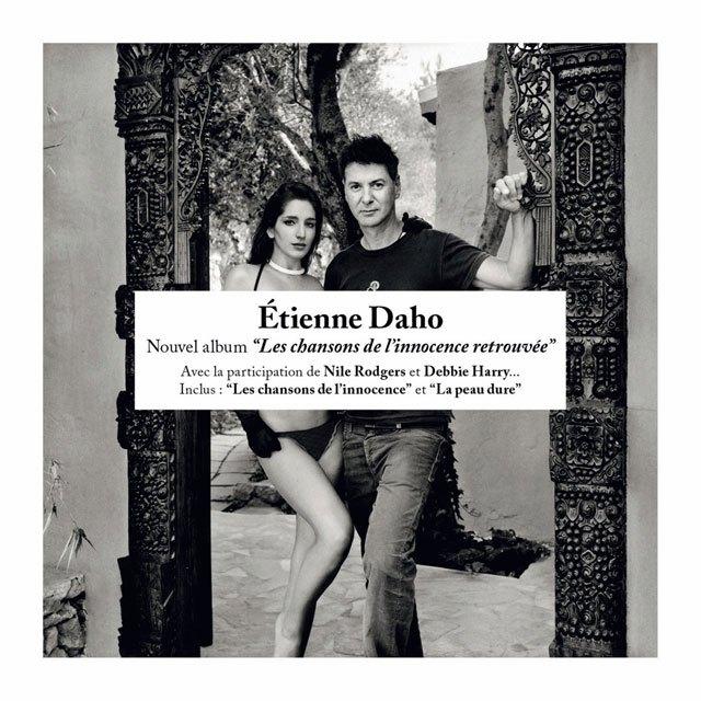Sally - Etienne Daho.jpg