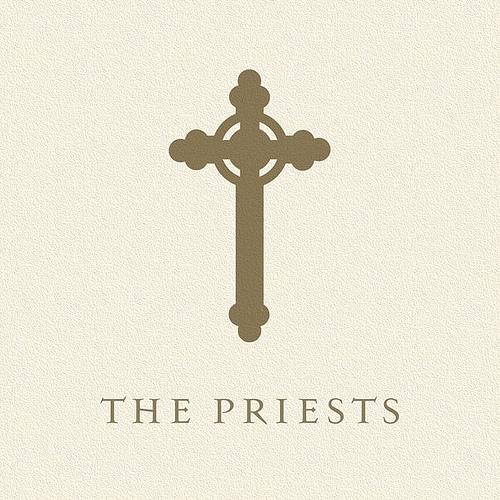 Sally - The Priests 1.jpg