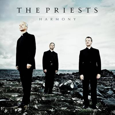 Sally - The Priests 2.jpg