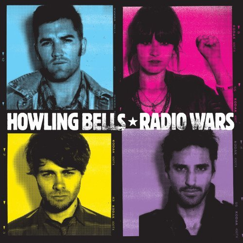 Sally - Howling Bells.jpg