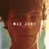 Sally - Max Jury.jpg