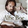 Sally -Alfie Boe.jpg