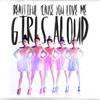 Sally - Girls Aloud .jpg