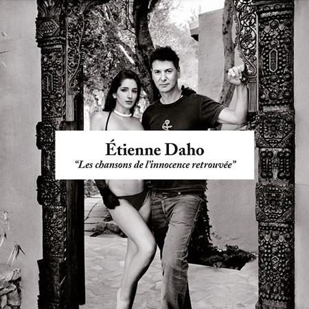 Sally+-+Etienne+Daho.jpg