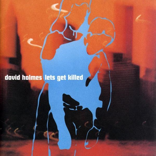 D.H.- Let's Get Killed.jpg