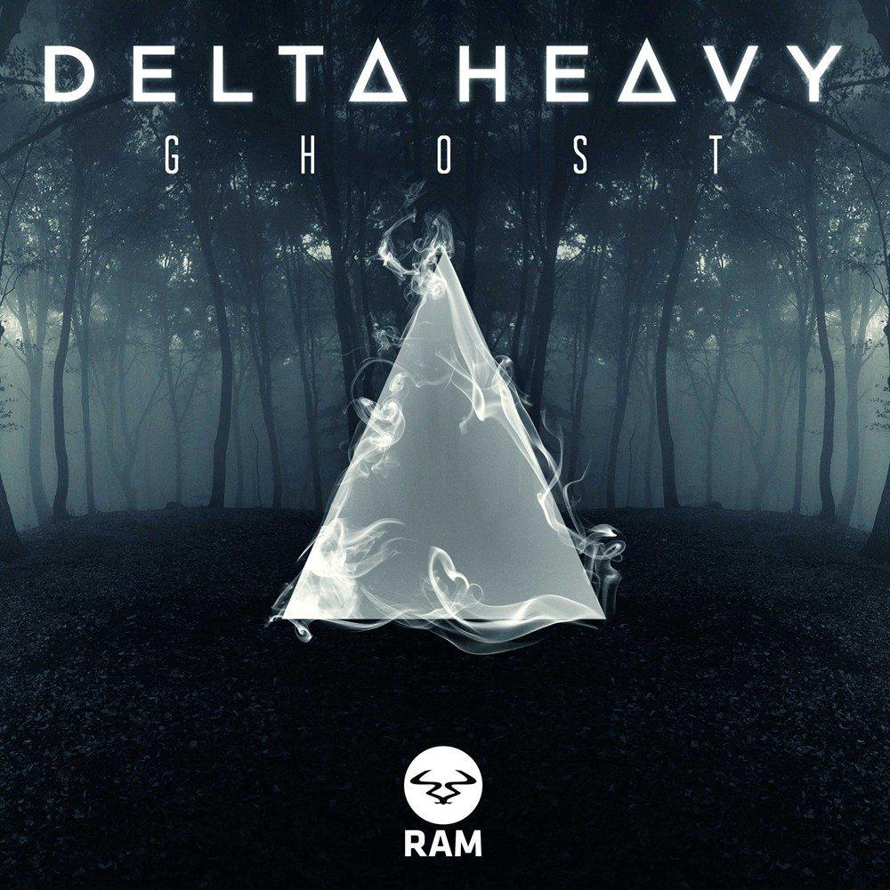 Val- Delta Heavy .jpg
