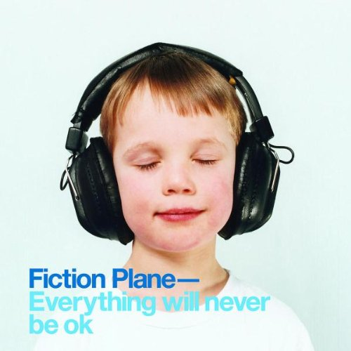 fiction plane.jpg