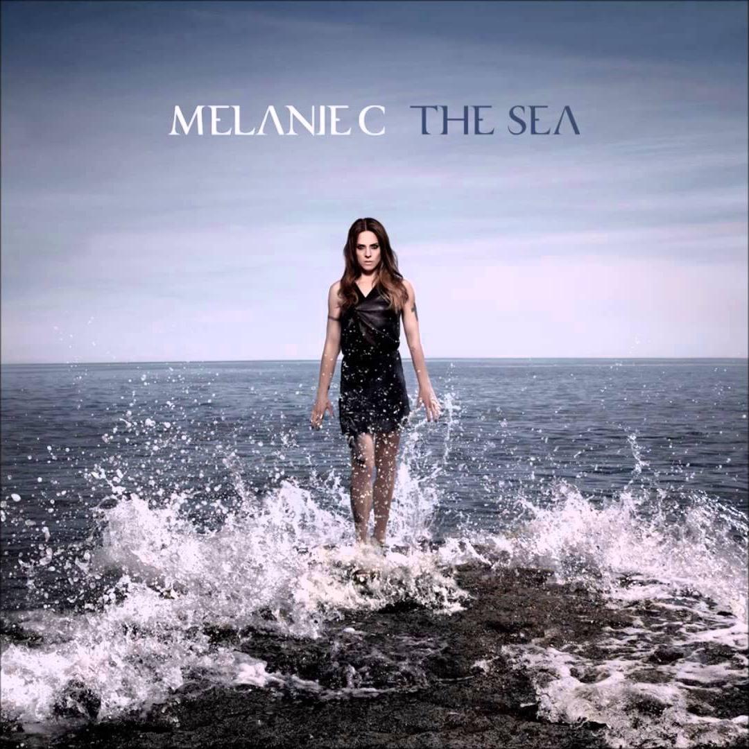 Seton - Melanie C.jpg