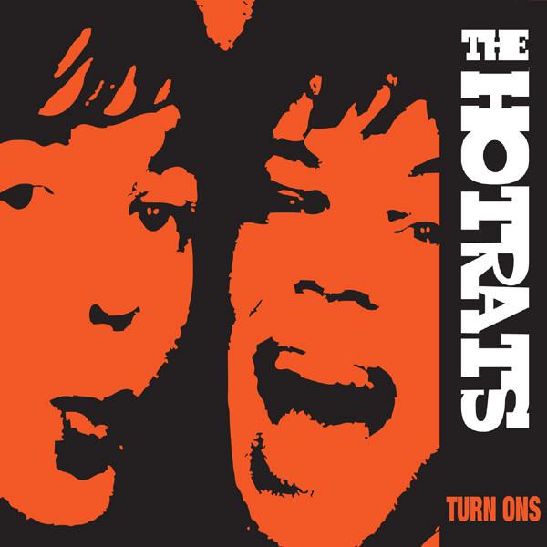 The Hotrats.jpg