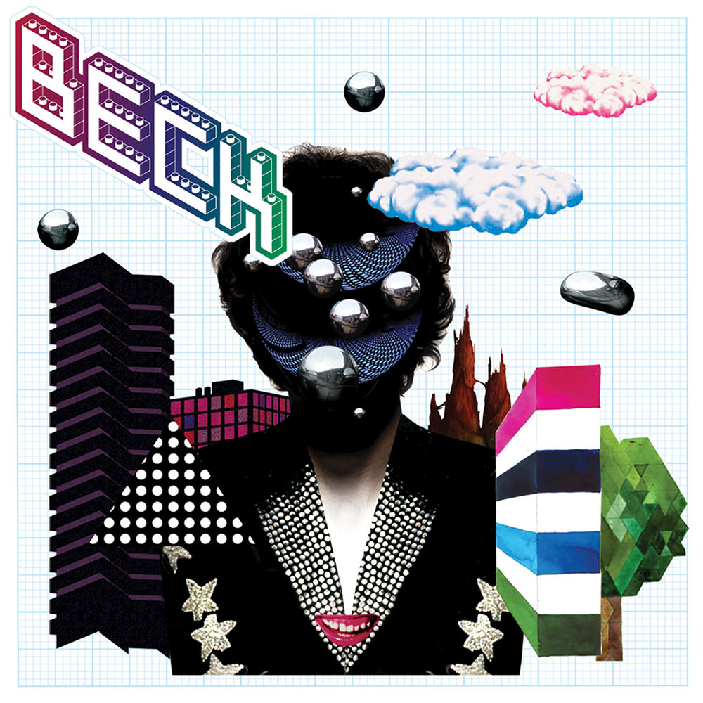 beck- the information.jpg
