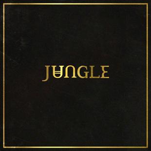 David Wrench-Jungles.jpg