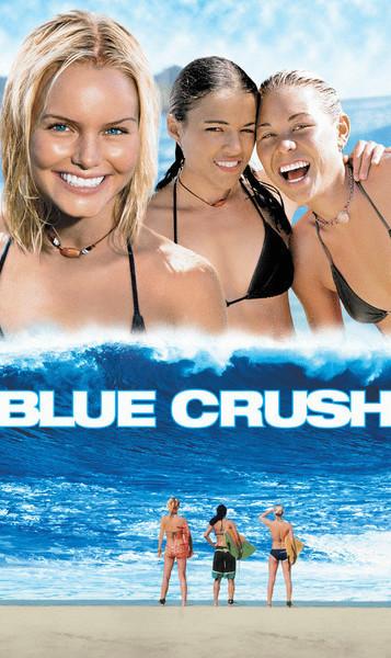 Blue Crush .jpg