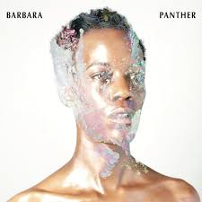 barbara panther.jpeg