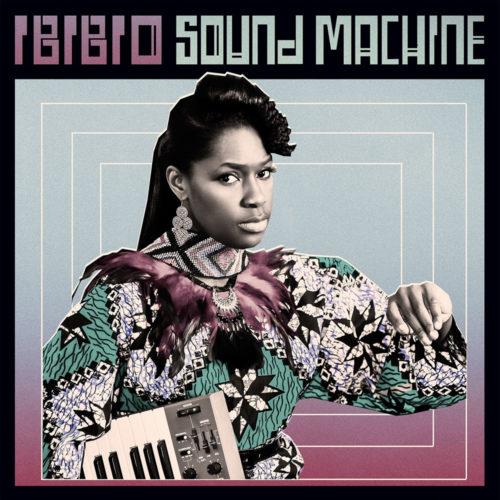 Ibibio-Sound-Machine-Album-500x500.jpg