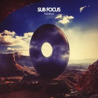 Seton - Sub Focus.jpg