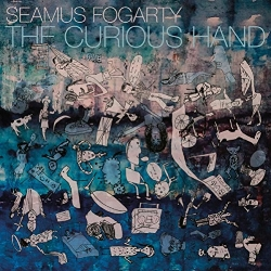 seamus fogarty.jpg