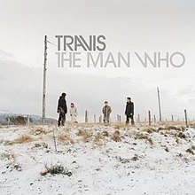 220px-Travis_-_The_Man_Who_album_cover.jpg