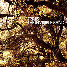 Travis_-_The_Invisible_Band_-_album_cover.jpg