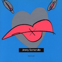 Jimmy_somerville_read_my_lips.jpg