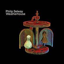 Philip_Selway_-_Weatherhouse.jpg