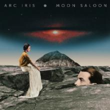 arc_iris_moon_saloon.jpg