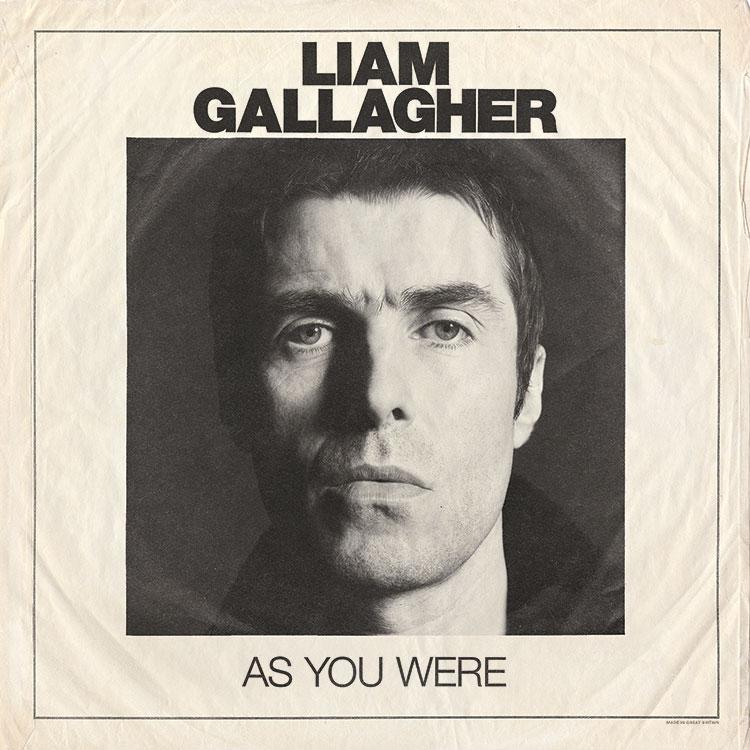 Liam Gallagher.jpg