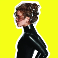 Rae-Morris-Someone-Out-There-FINAL_166926551_262656872.jpg