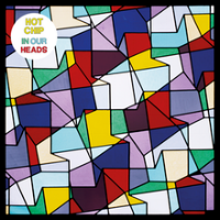 220px-Hot_Chip_-_In_Our_Heads_album_cover.png