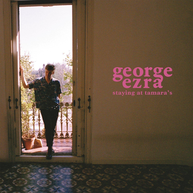 Geogre Ezra.jpg