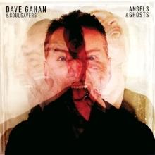 Dave Gahan & Soulsavers .jpg