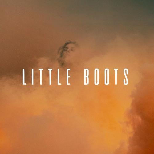 Little boots.jpg