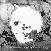 moonshaped pool - radiohead.jpg