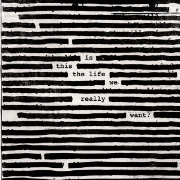 Roger_Waters_-_Is_This_the_Life_We_Really_Want__(Artwork).jpg