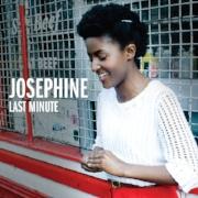 Josephine_LastMinute.jpg