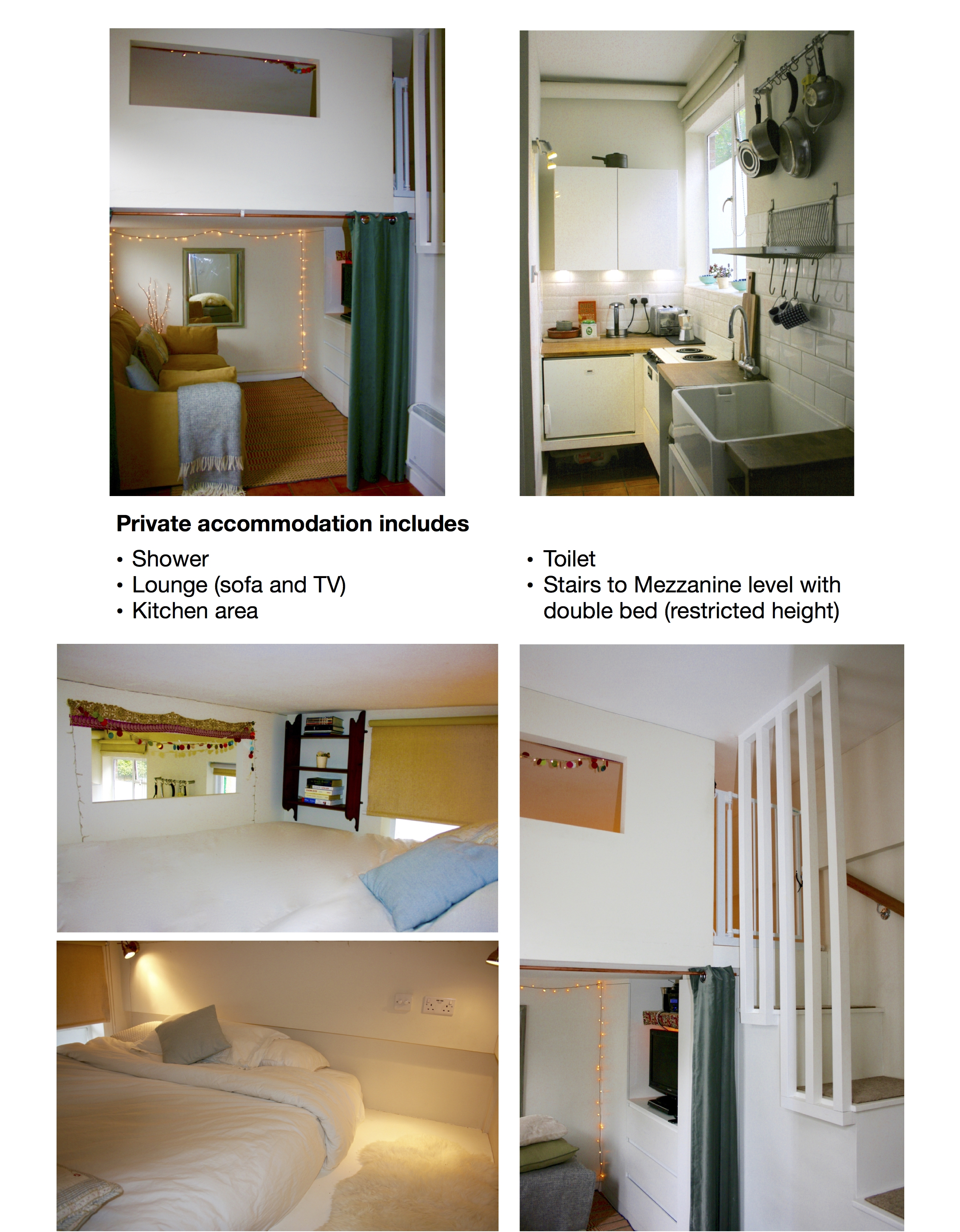 shabang flyer accom.jpg