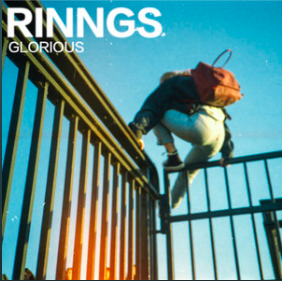 Rinngs - Glorious - pic.png