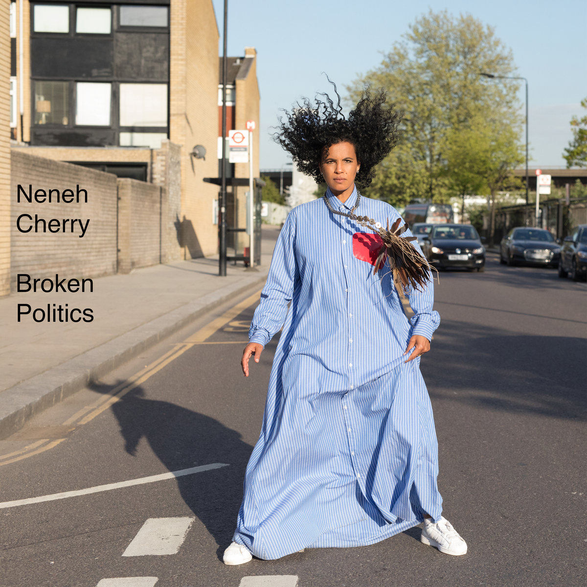 neneh cherry broken politics.jpg