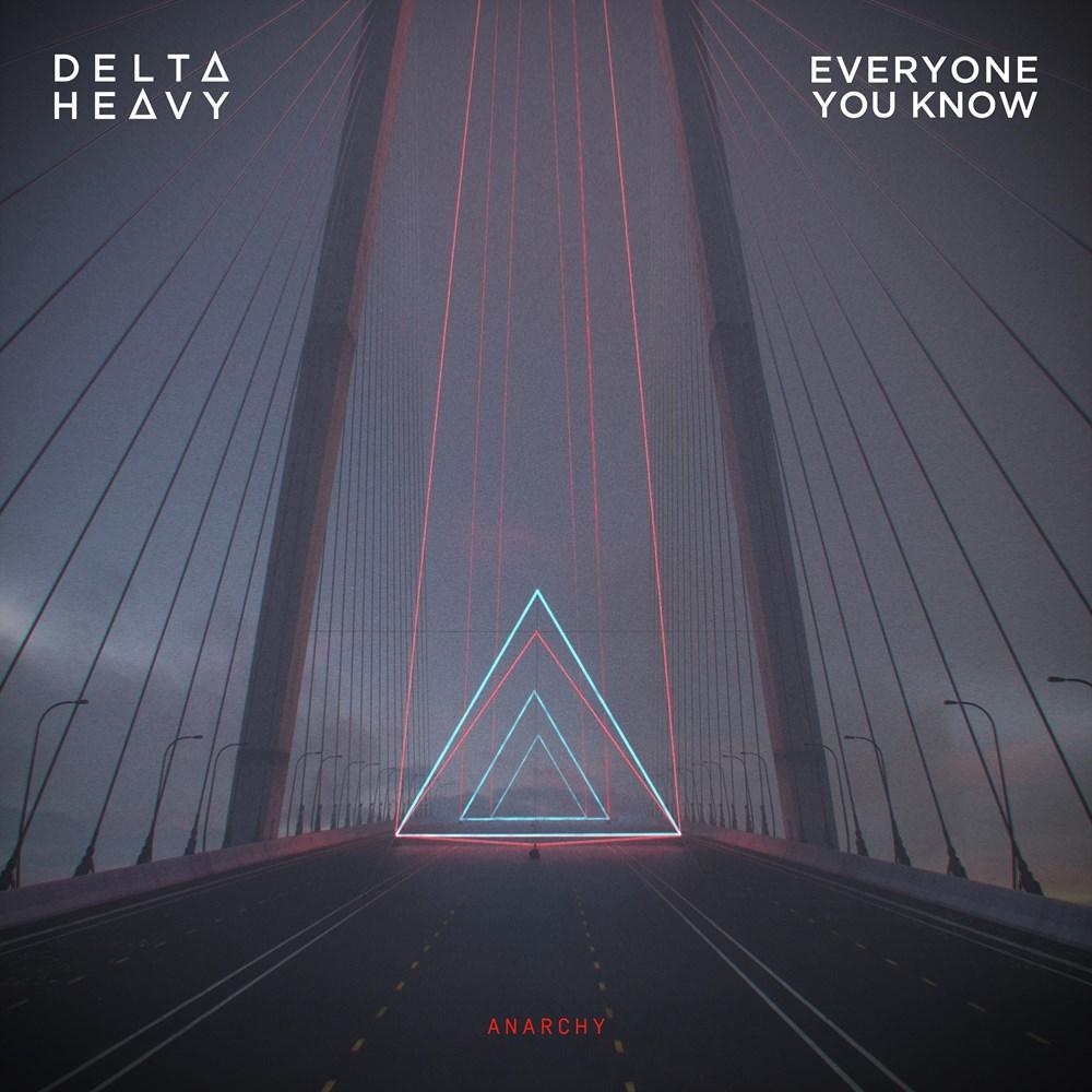delta heavy.jpg