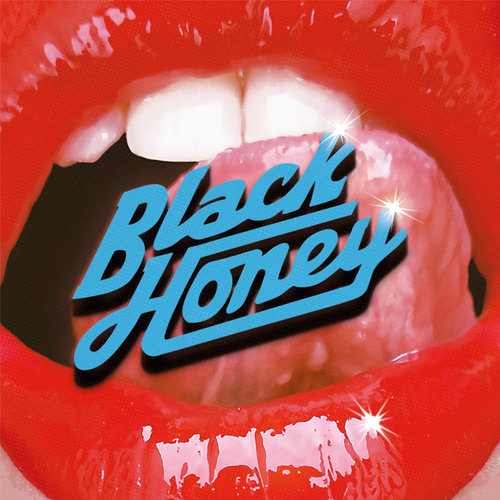 black honey.jpg