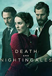 death and nightingales.jpg
