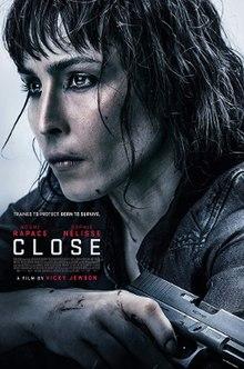 220px-Close_poster.jpg