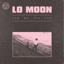 lo moon.jpg