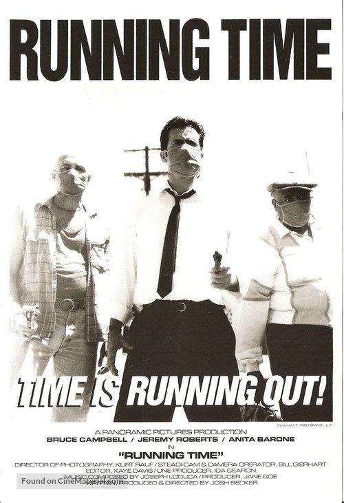 running-time-movie-poster.jpg