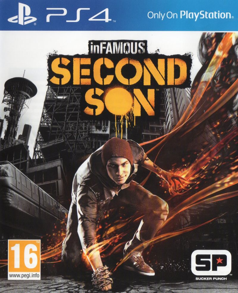 296042-infamous-second-son-playstation-4-front-cover.jpg