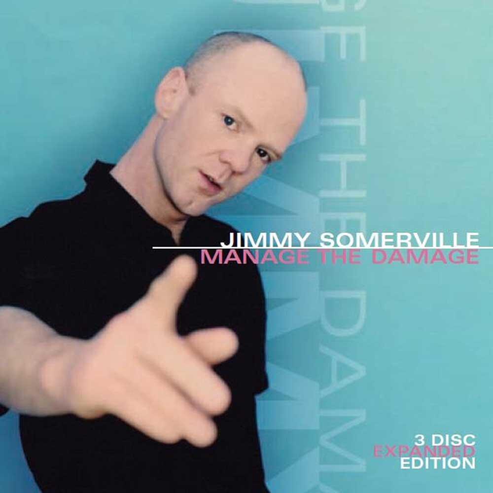 JIMMY-SOMERVILLE.jpg