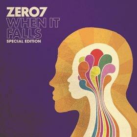 zero7-280x280.jpg
