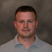 Mike Riddle, BS       Chief of EMS Operations   Firefighter/Paramedic Service Since 2008