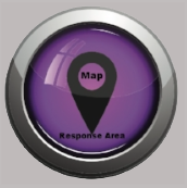 Response Area Map